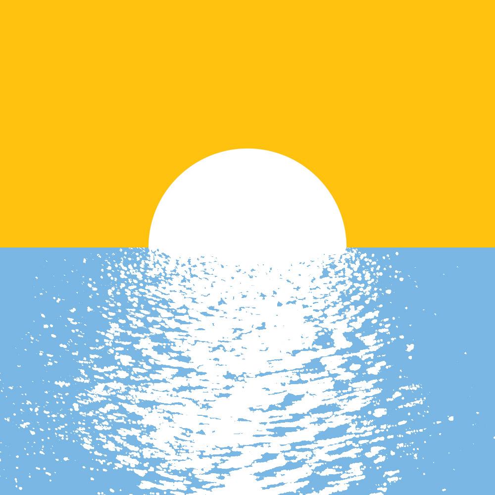 Ocean & Sea on LogoLounge
