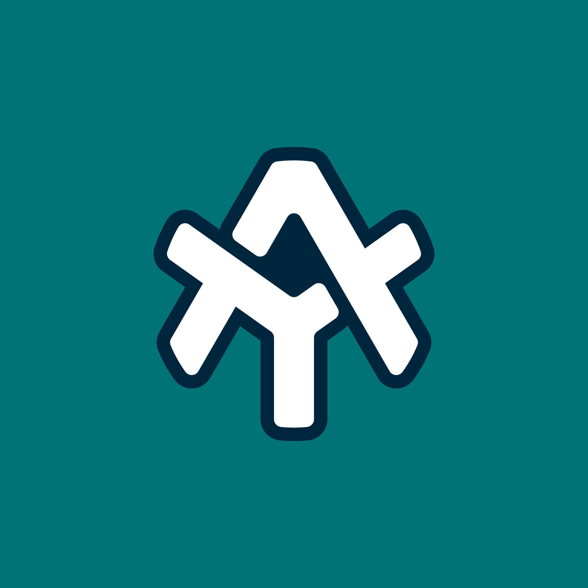 Alex Yarrish Design & Photography on LogoLounge