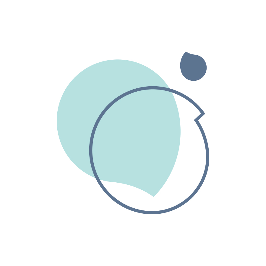 Salted Caramel Studio on LogoLounge