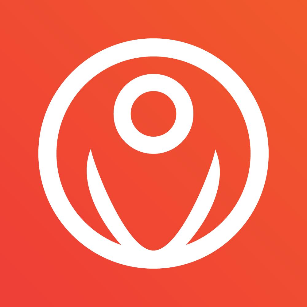 Mingo Ad Studio on LogoLounge