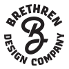 Brethren Design Co. on LogoLounge