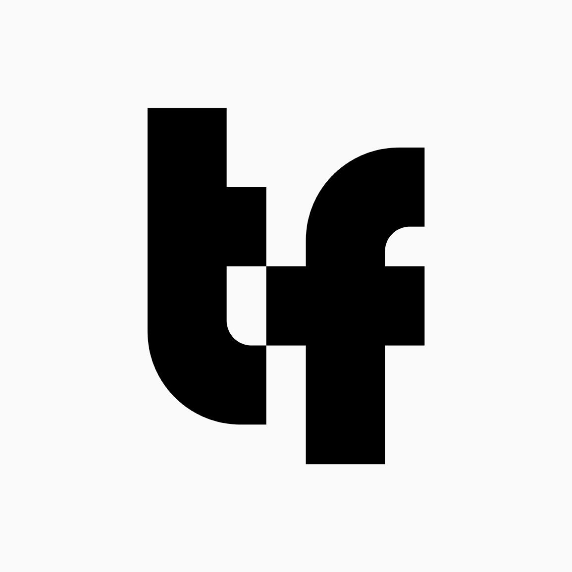 Tofer Flowers on LogoLounge