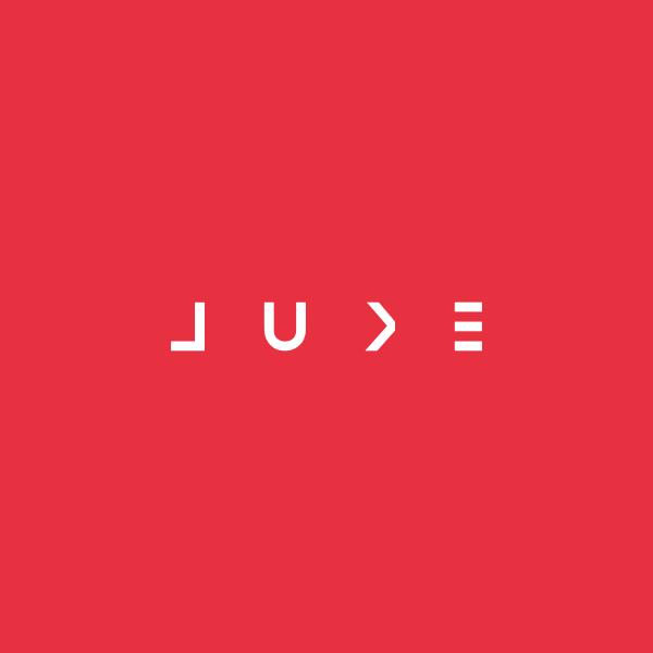LUKE DSGN [Lukasz Janowiak] on LogoLounge