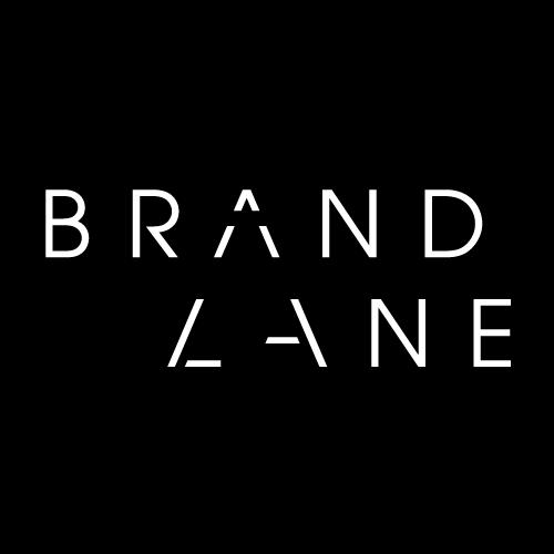 Brand Lane ApS on LogoLounge
