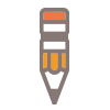 Prejean Creative on LogoLounge