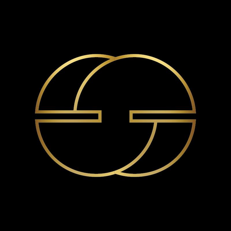 Christiansen Creative on LogoLounge
