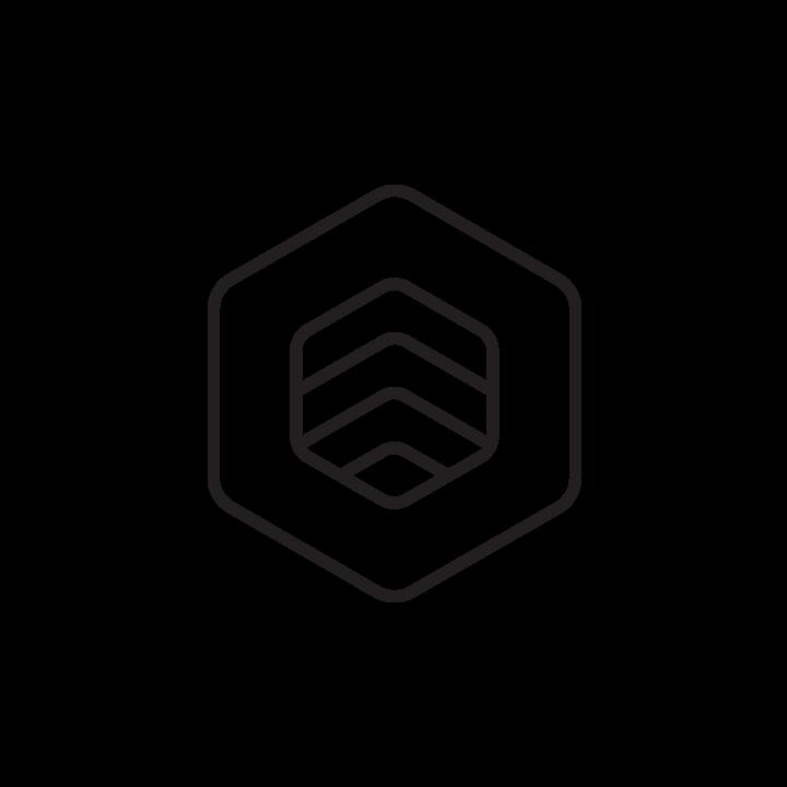 Concept Hive on LogoLounge
