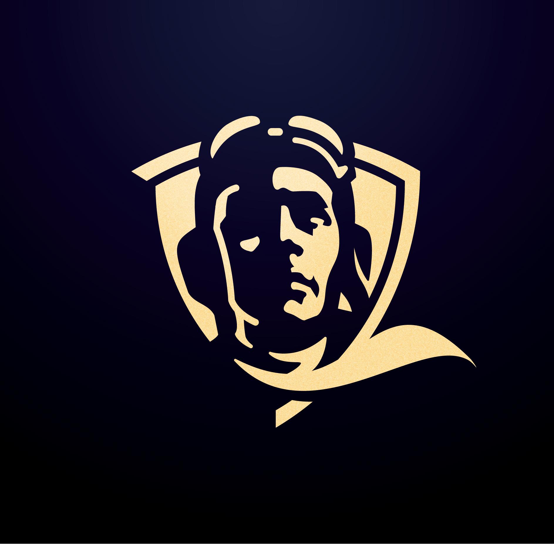 Barnstorm Creative Group Inc on LogoLounge