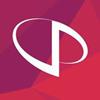 Paradigm New Media Group on LogoLounge