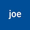 joe miller's company on LogoLounge