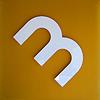 3 Advertising LLC on LogoLounge