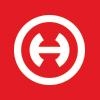 Hiebing on LogoLounge