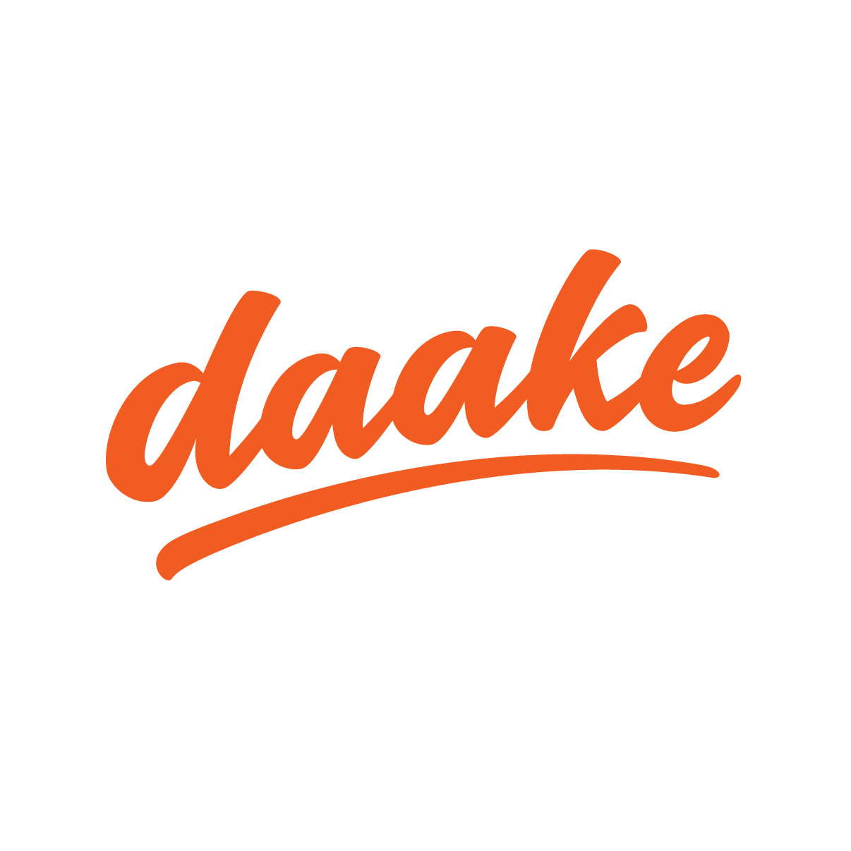 DAAKE Design, Inc on LogoLounge