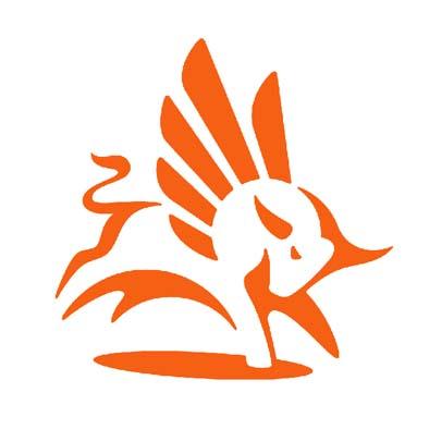Karl Design Vienna on LogoLounge