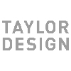 Taylor Design on LogoLounge