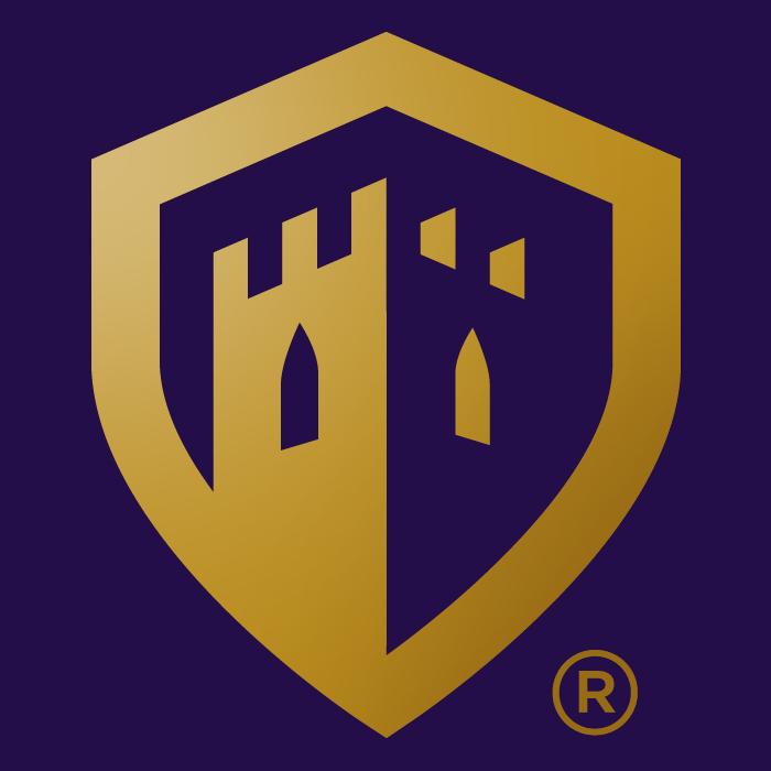 Casscles Design, Inc on LogoLounge