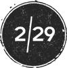 229 on LogoLounge