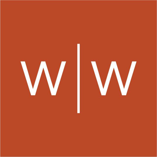 W R A Y  |  W A R D on LogoLounge