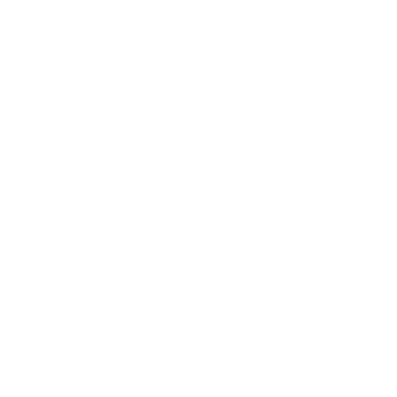 Pat Normandin Creative on LogoLounge