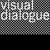 Visual Dialogue on LogoLounge