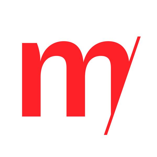 Motiv Brand Design on LogoLounge