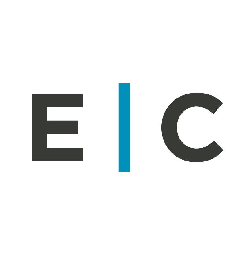 Envision Creative Group on LogoLounge