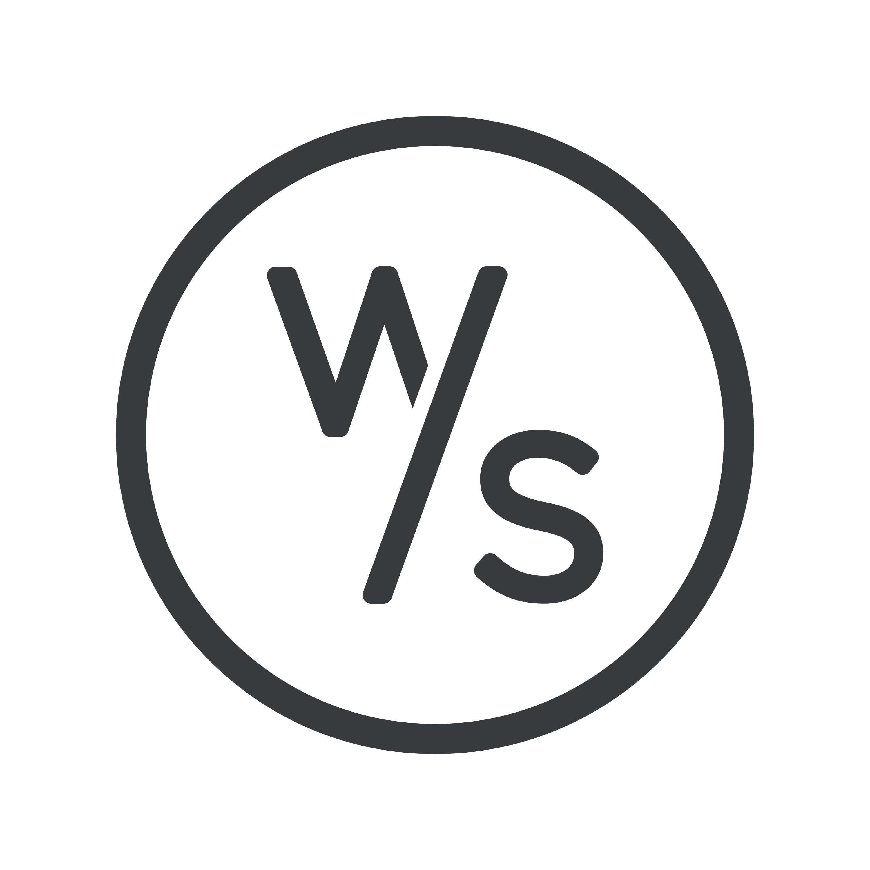 Wier / Stewart on LogoLounge