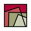 Phanco Design Studio on LogoLounge