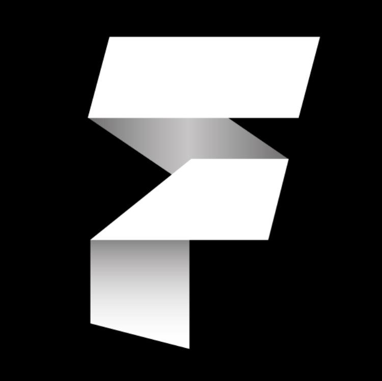 Frank Toogood on LogoLounge