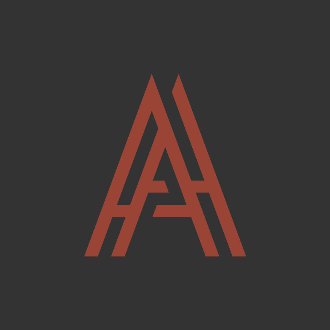 Double A Creative on LogoLounge
