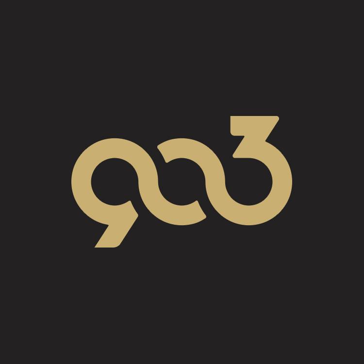 903 Creative, LLC on LogoLounge