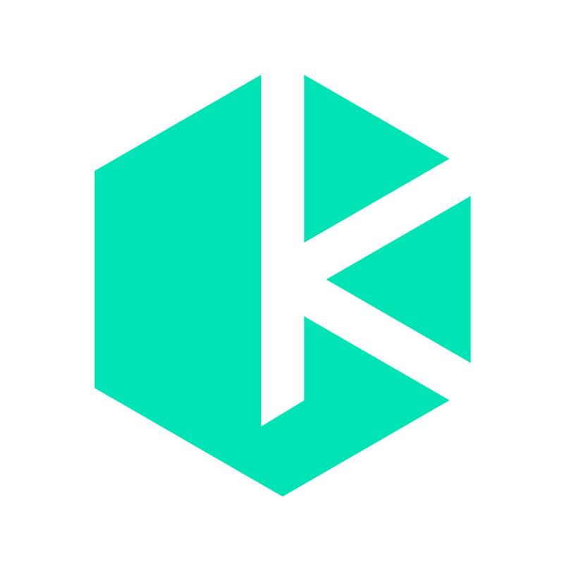 Kessler Digital Design on LogoLounge