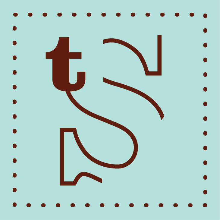 Sudduth Design Co. on LogoLounge