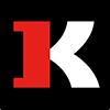 Kendall Creative on LogoLounge