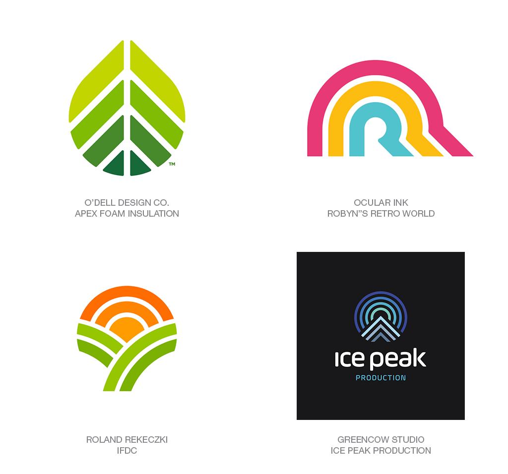 9e8886b3a51 2018 Logo Trends