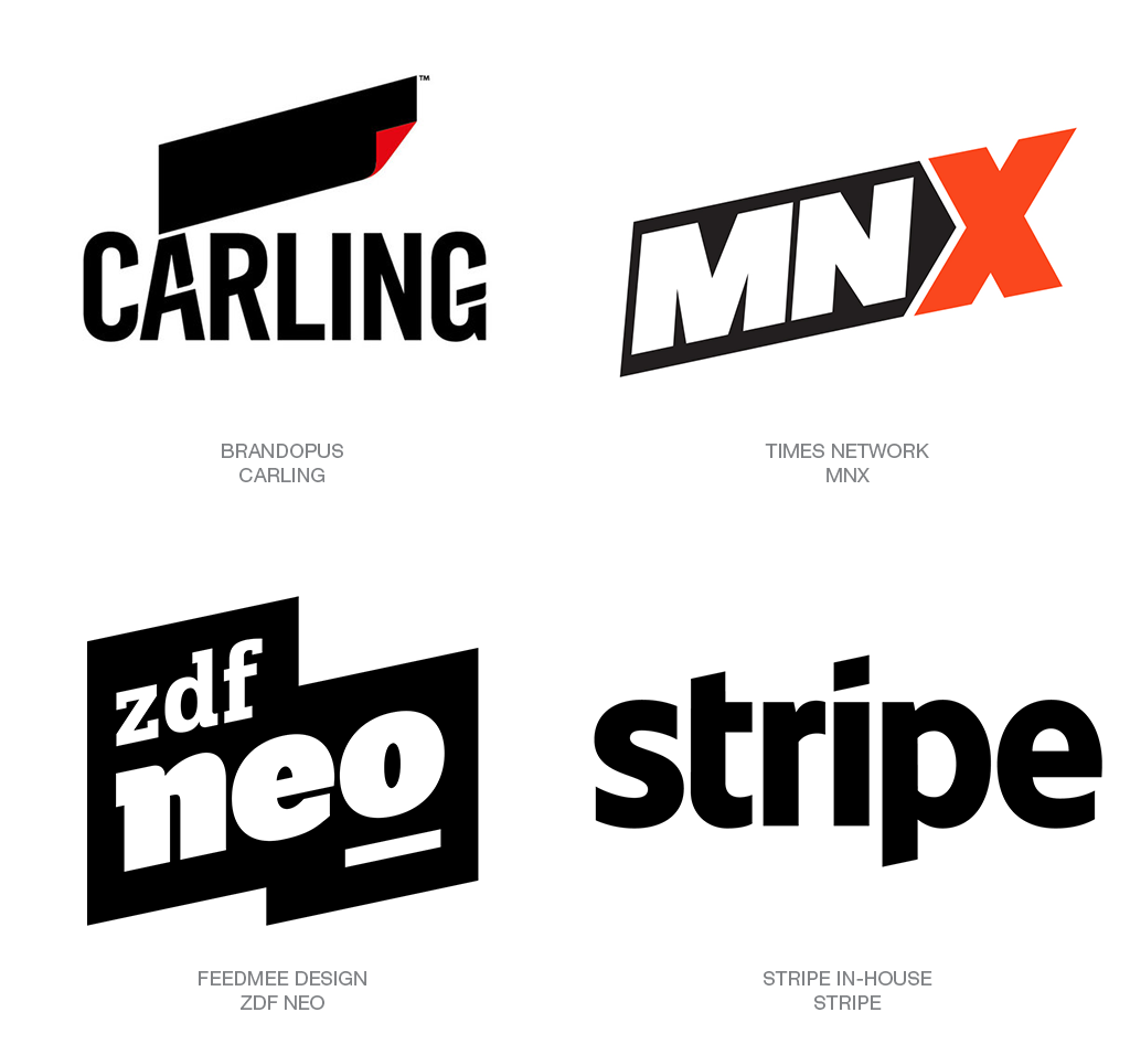 2018 logo trends articles logolounge