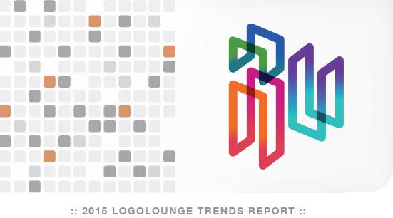 2015 Logo Trends Articles Logolounge
