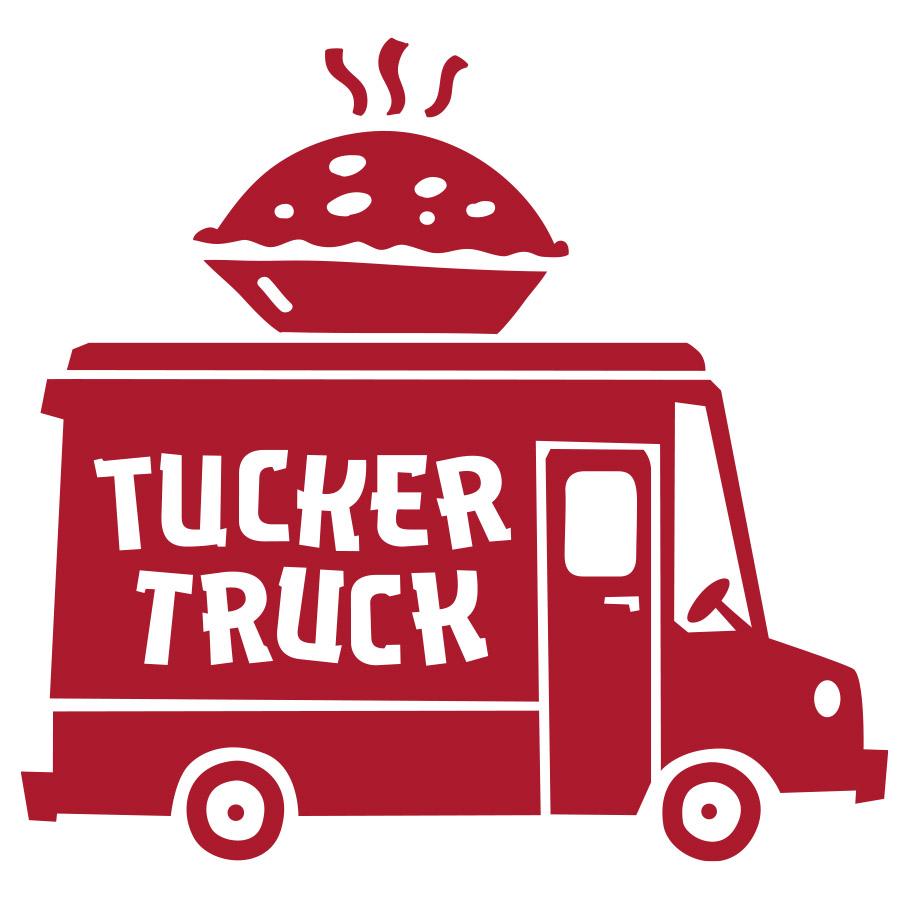 Tucker Truck v_1
