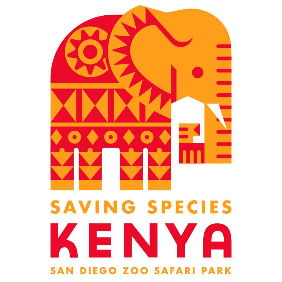 Kenya - Saving Species Days v2