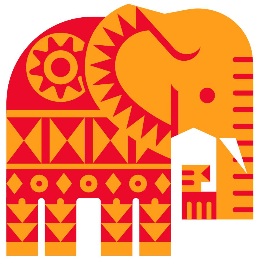 Kenya - Saving Species Days v3