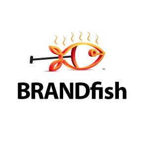 BRANDfish