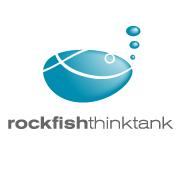 rockfishthinktank