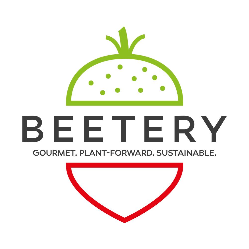 Beetery