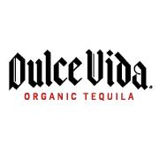 Dulce Vida Tequila Logotype