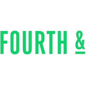 Fourth& Branding