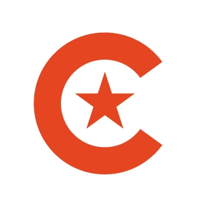 My Comic Shop Logo