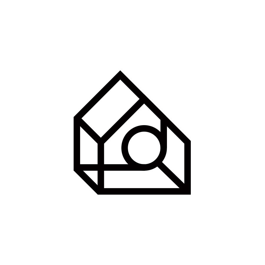 Propo logo design by logo designer Down With Design