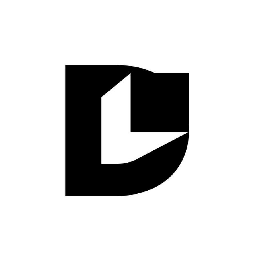 Down With Design logo design by logo designer Down With Design