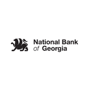 NationalBankOfGeorgia