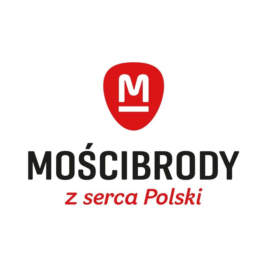 Moscibrody